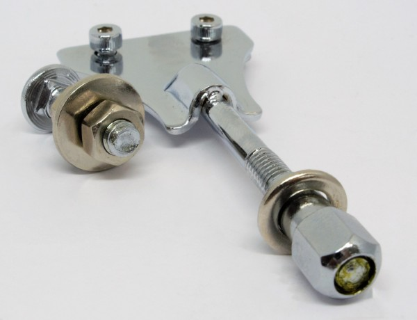 MEINL Percussion - Snare System für CA12T (SPARE-34)