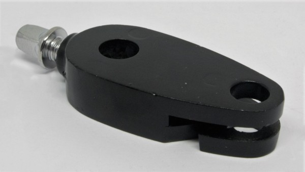 Meinl Percussion Kabelhalter für TMCP (SPARE-89)