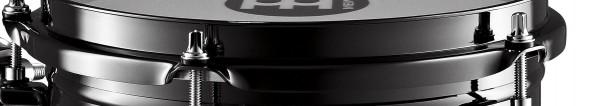 "MEINL Percussion rim for timbale MDT88 - 8"" chrome (RIM-48)"