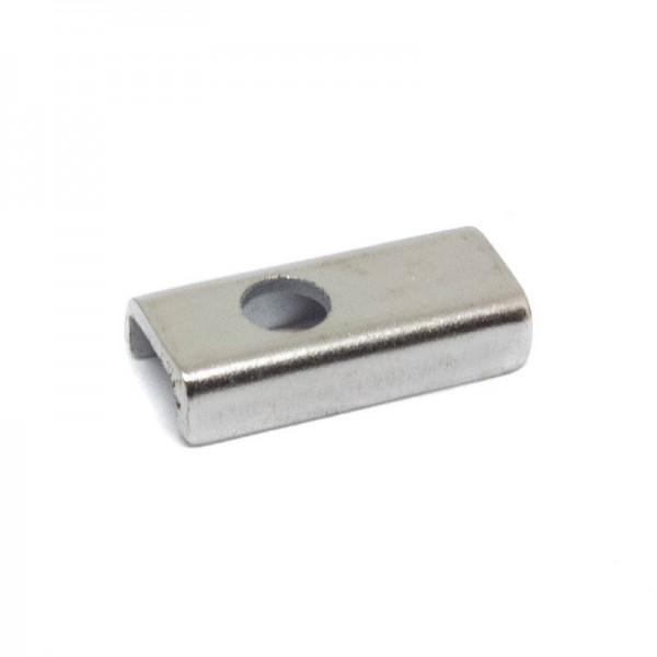 TAMA Pressure Plate (HP2-521)