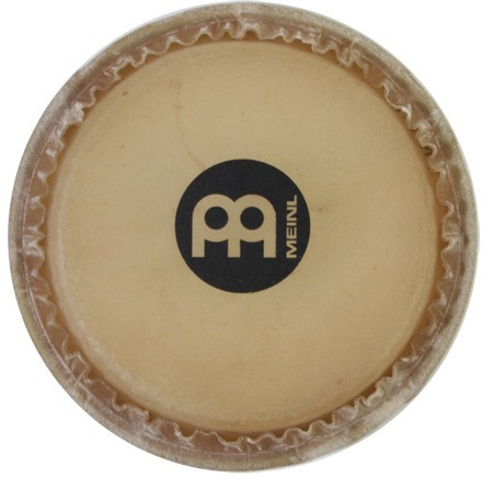"""MEINL Percussion - 9"""" Kuhfell für Woodcraft & Collection (TS-C-04)"""