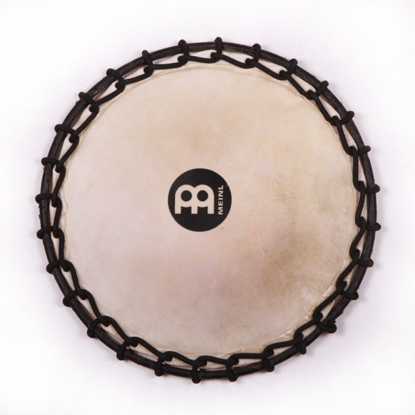 "MEINL Percussion Fell - 8"" für African Talking Drum (HEAD-86)"