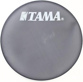 "TAMA Mesh Head - 18"" Bass Drum (MH18B)"