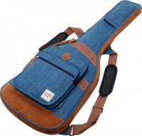 IBANEZ POWERPAD® Gigbag E-Gitarre - Denim Design Blue (IGB541D-BL)