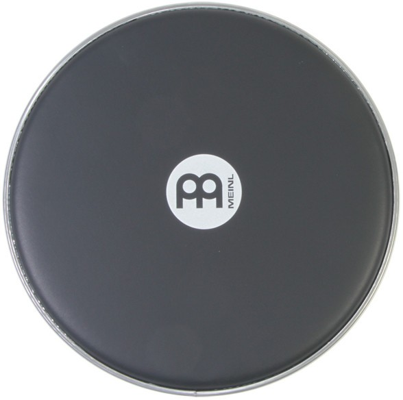 "MEINL Percussion Fell - 12"" für Rebolo REB1218AB-M (HEAD-73)"