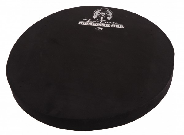 """Percussive Innovations - Conga and Tumba practice pad 11,5"""" and 12,25"""" size (MAG-PAK-2)"""