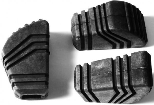 TAMA Gummifuß / Rubber Tip (RF-WP3)