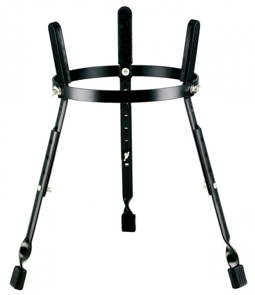 """MEINL Percussion Conga Stand Headliner Series - 10"""" (HSTAND10)"""