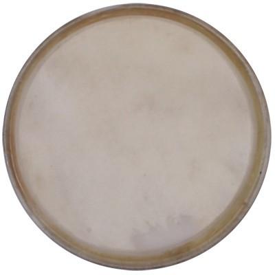 "MEINL Percussion Fell - 8"" für Plenera Set (HEAD-75)"