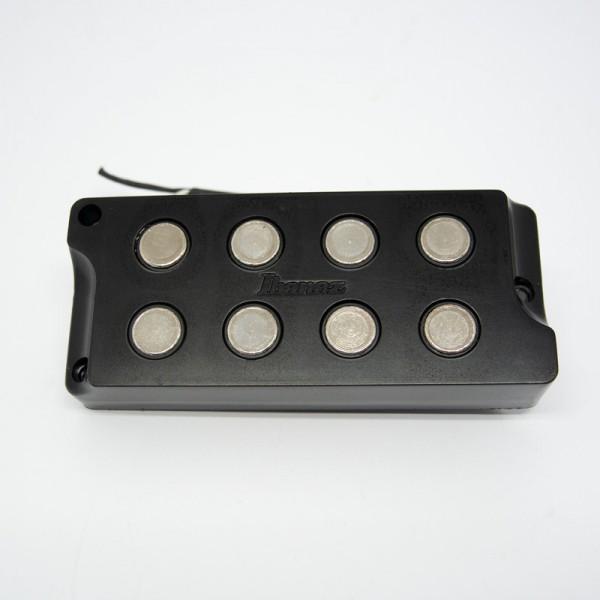 IBANEZ Pickup PFR-N4 (3PU1PC0059)