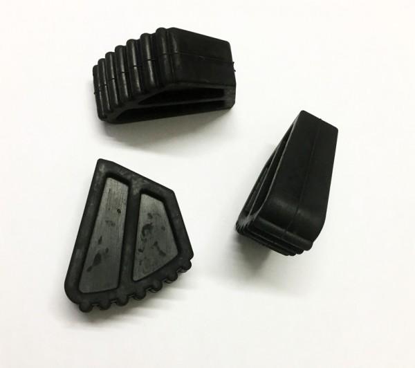 Nino Gummifüße für NINO20 (NI-SPARE-25)