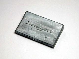 IBANEZ Tremoloblock 31mm für LO-PRO EDGE (2LE2-11D31)