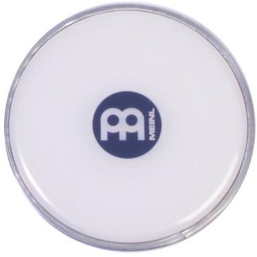 "MEINL Percussion tamborim head for models TBR06 + TP06AB-M - 6"" (HEAD-40)"
