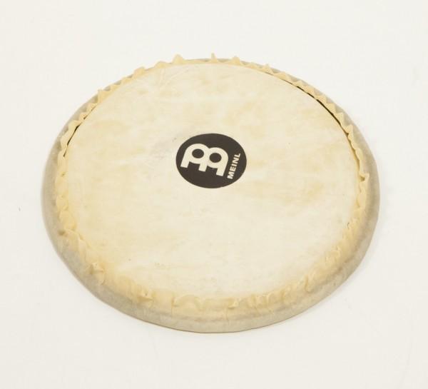 """MEINL Percussion goat head for djembe PADJ2-S - 8"""" (HEAD-98)"""