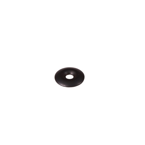 Hardcase Nietenteller in schwarz aus Metall (P632A)