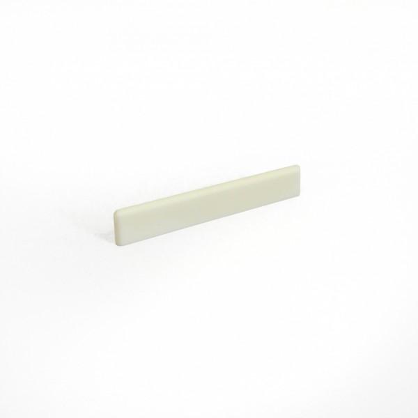 ORTEGA Stegeinlagen für RLIZARD-SO (Sopran) - Hmax=10mm, B=54mm, T=3.1mm (OER-30140)