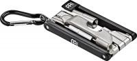 MEINL Stick & Brush - Drum Tech Multi Tool (SB503)