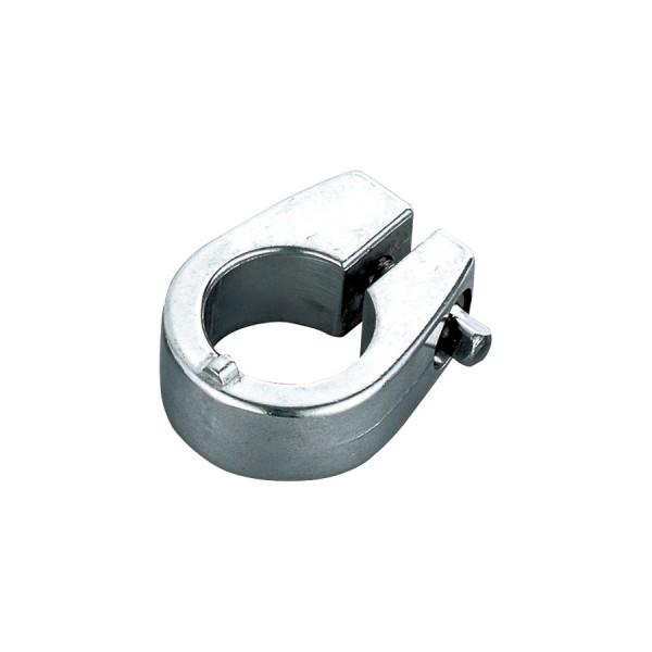 Tama (22.2mm diameter) memory lock for HT35/HT30/HT25 cymbal stands (ML222NT)