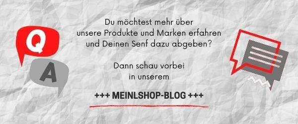 https://www.meinlshop.de/de/blog