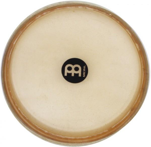 """MEINL Percussion True Skin conga head - 11"""" for conga MP11 + FC11 (recent model) (TS-B-34)"""