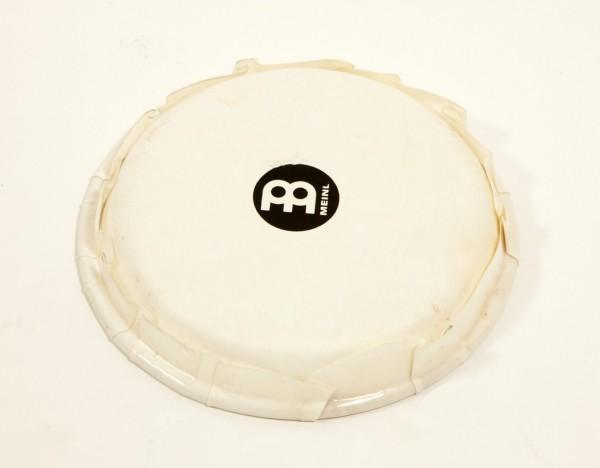 """MEINL Percussion Fell - 8"""" für Djembe PADJ2-S (HEAD-99)"""