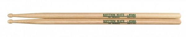 TAMA Rhythm Mate Drumsticks - Hickory (TAMA-HRM7A)