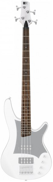 IBANEZ Neck - for SRX430-WH bass (1NK1PC0068)