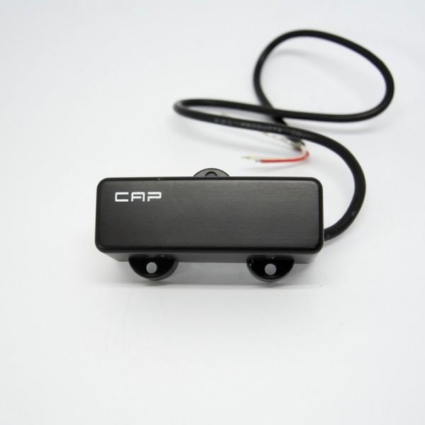 IBANEZ Ashula Sonic Arch Mini Pickup (3PU2SC0003)