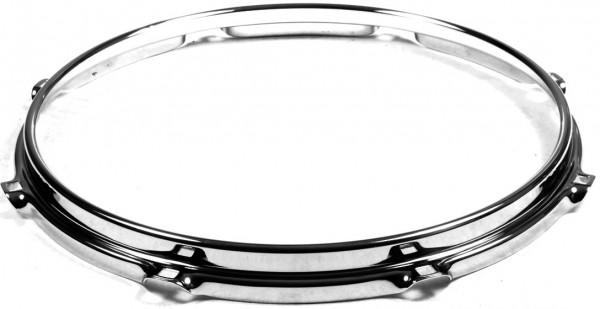 """MEINL Percussion rim for Repinique RE12 - 12"""" (RIM-36)"""