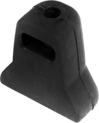 TAMA Stimmschlüsselhalter für Tama Fußmaschinen (HH5)