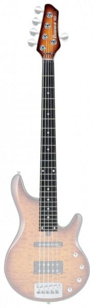 IBANEZ Neck - for RD505SB (2006) bass (1NKWR54SB)