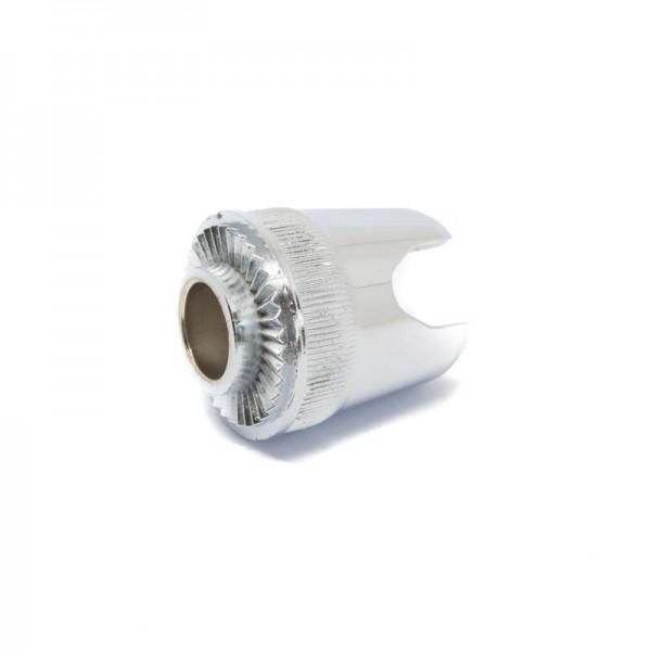 TAMA Boom Tilter (EHZN)