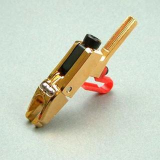 IBANEZ Saitenreiter für Edge Pro Tremolo - gold (2EL2-2G)