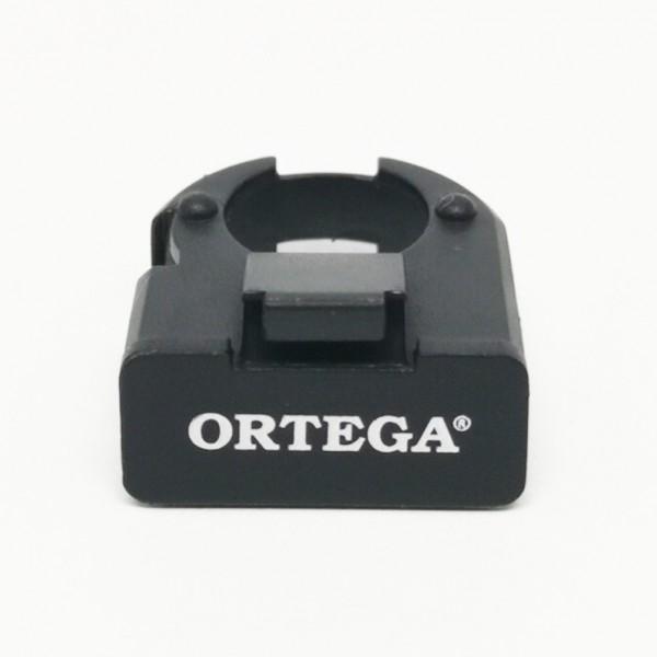 ORTEGA Batterie Compartement for Magusuke Preamp (OMAUKE-BACO)