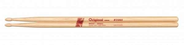 TAMA Original Series Drumsticks - H213P (TAMA-H213P)