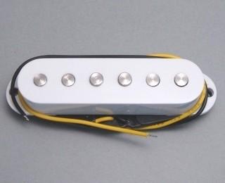 IBANEZ Middle Pickup STD-S2 - weiß für GRX40 (3PU1U2002)