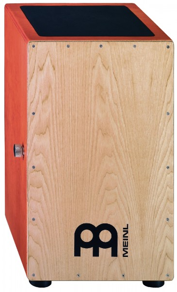 MEINL Percussion - Cajon Frontplatte für CAJ1SNT-M (FP-CAJ1SNT-M)
