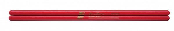 TAMA Redzone Drumsticks - Knocker Tip (TAMA-O5ARZK)