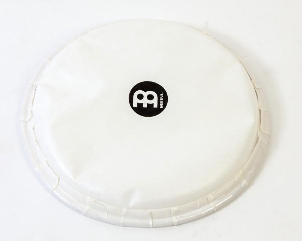"MEINL Percussion Synthetikfell - 14"" für Djembe PMDJ2-XL (HEAD-104)"