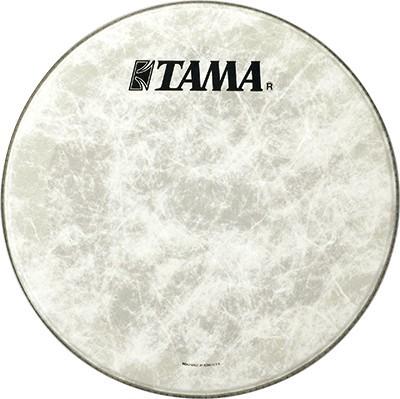 "Tama 20"" Bassdrum front head for Tama STAR Drums (RF20BMST)"