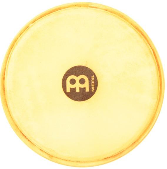 """MEINL Percussion head for Bata BA3 - 12"""" (HEAD-12)"""