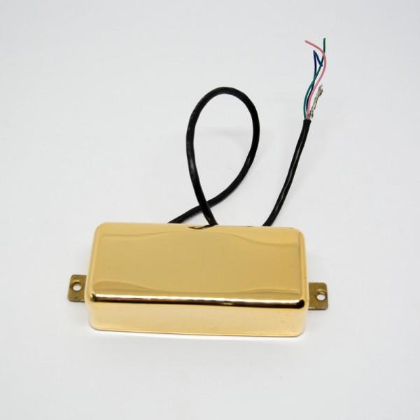 IBANEZ Mini-Humbucker (3PU1FBVG1)