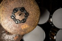"""MEINL Percussion Soft Ching Ring - 6"""" (SCRING)"""