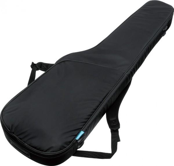 IBANEZ POWERPAD® ULTRA Gig Bag E-Bass - black (IBB724-BK)