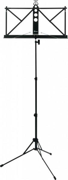 IBANEZ Notenständer - schwarz (MS32)