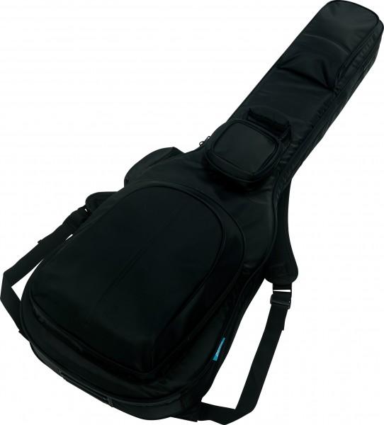 IBANEZ POWERPAD® Gigbag für E-Bass - schwarz (IBB924-BK)