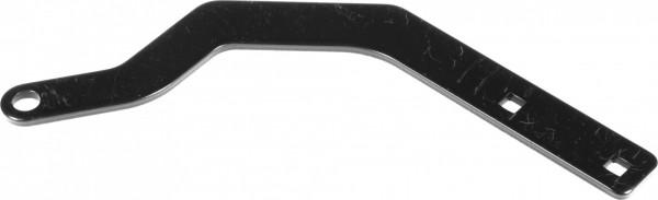 TAMA Umrüstsatz von HH905 auf HH805 (HH805-110)