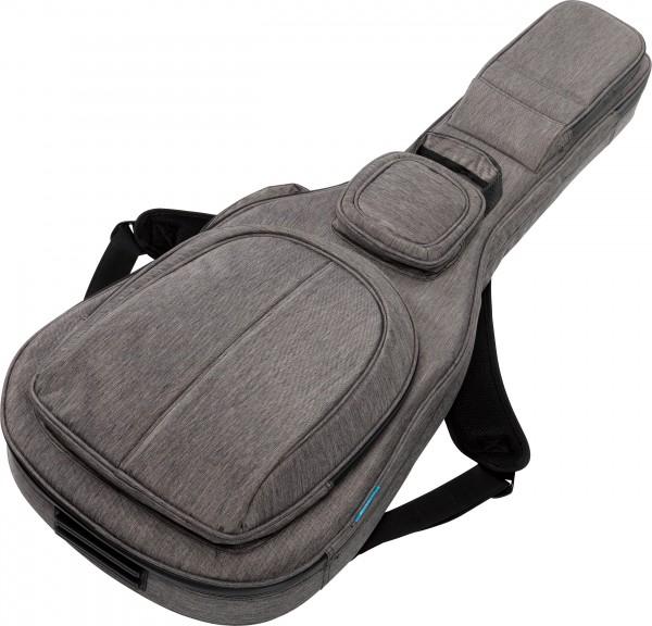 IBANEZ Powerpad Gigbag für E-Gitarren - grau (IGB924-GY)