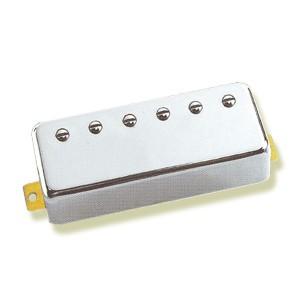 IBANEZ Pickup ACH1-M mini humbucker - chrome for AGR70-BK (3PU12A0011)