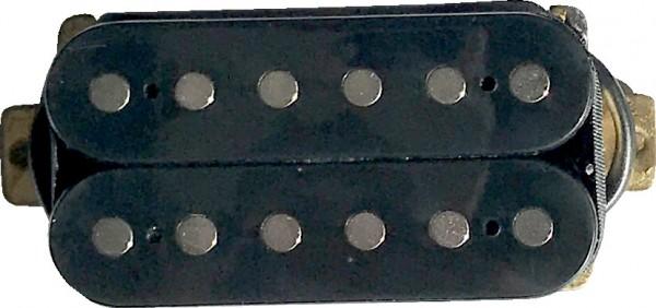 IBANEZ Pickup für Infinity R Brücke - Gloss Black (3PUIRB2-BKN)